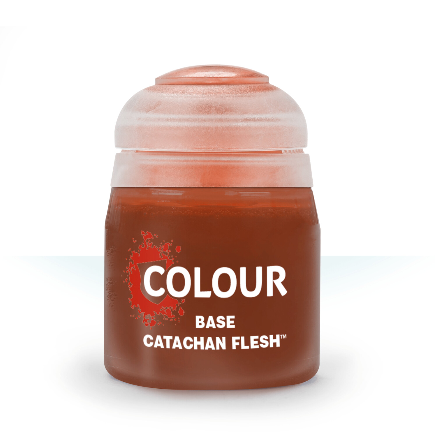B Catachan Flesh