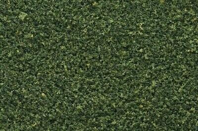 Blended Turf - Green Blend
