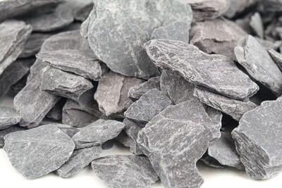 Rocks & Boulders - White