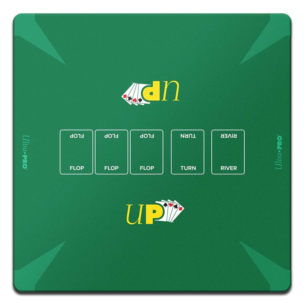 Poker Playmat