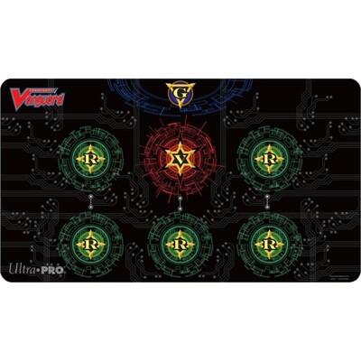 Play Mat: Cardfight! v1
