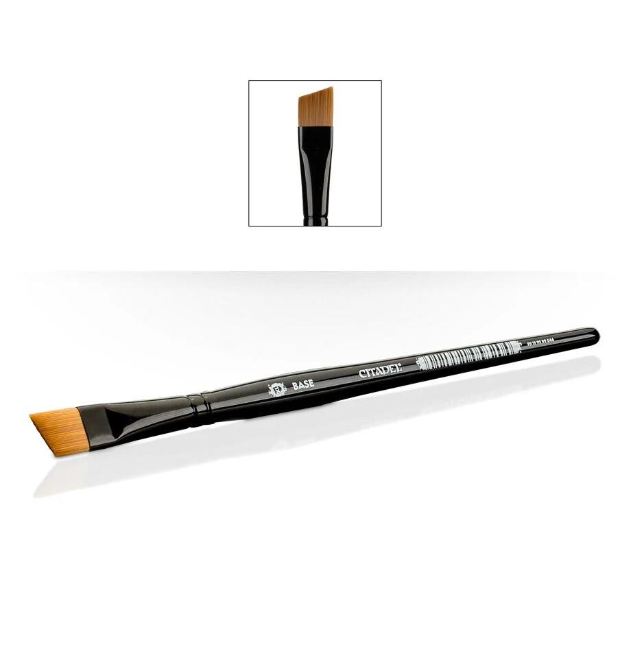 XL Base Brush