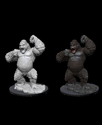 Giant Ape W12