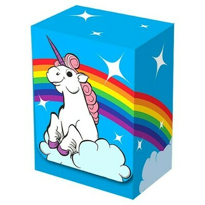 Deck Box: Legion: Rainbow Unicorn