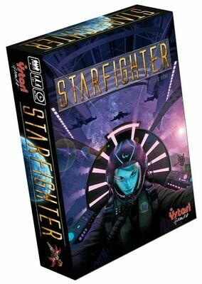 Starfighter (used)