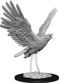 Giant Eagle W12.5
