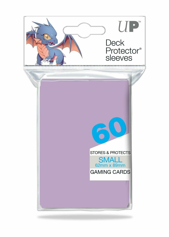 SLV: Small: Lilac (60)