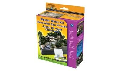 SceneARama: Rippling Water Kit