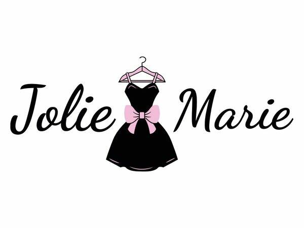 Jolie Marie