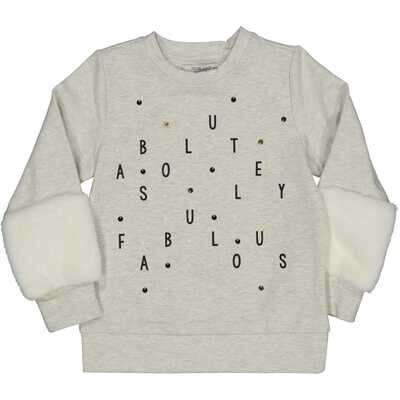 Sweater Absolutely Fabulous