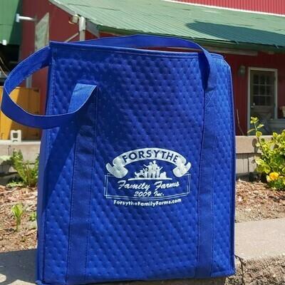 Farm Fan Cooler Bag