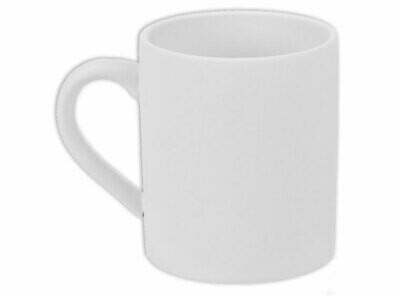 12 oz Perfect Mug