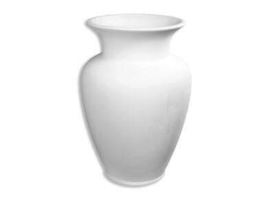 Large Gloria Vase
