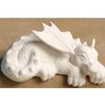 Dragon Shelf Sitter