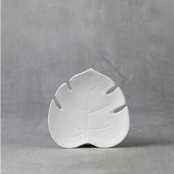 Leaf Trinket Dish