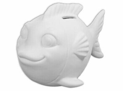 Fish Bank