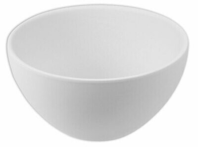 Large Essential Bowl