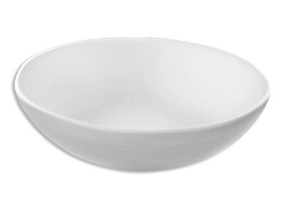 Provincial Bowl