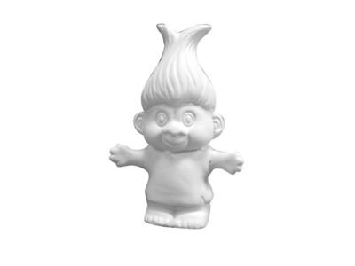 Tommy Troll