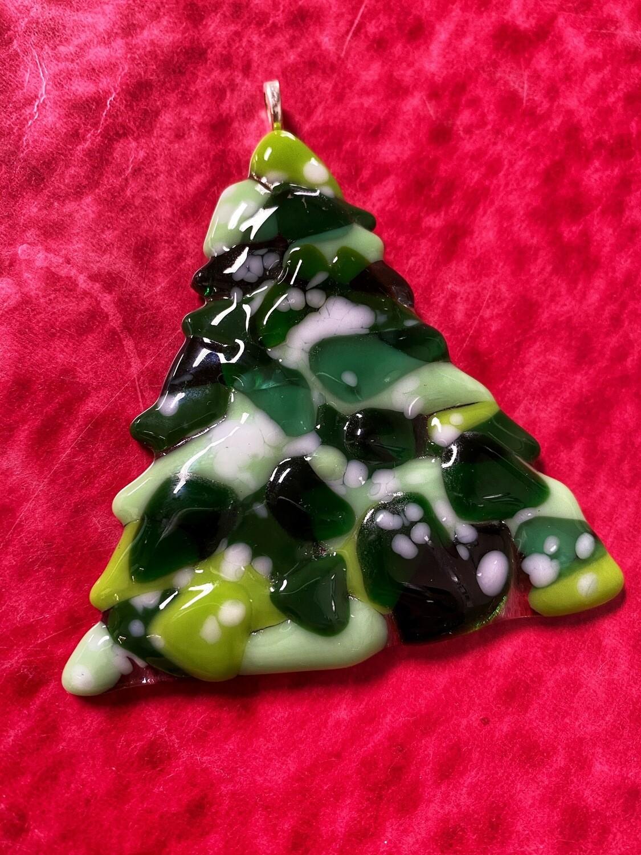 """Tree Ornament 3"""""""