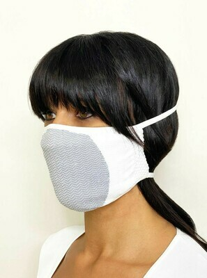 Be Good Carbon Mask