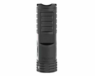 Aansteker Xikar 551Bk Tactical 1 Black/Black