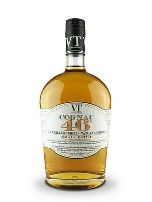 Vallein Tercinier Cognac 46°70cl