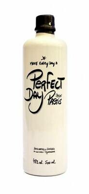 Perfect Day Pastis 48° 50cl