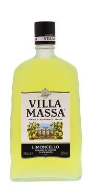 Villa Massa Limoncello 30° 70 cl