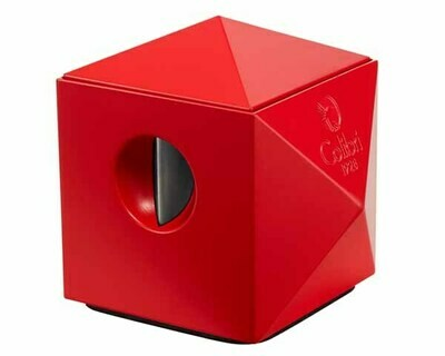 Sigarenknipper Colibri Quasar Tafel Cu700T4 Red