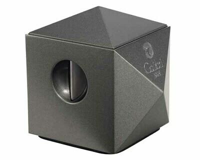 Sigarenknipper Colibri Quasar Tafel Cu700T3 Gunmetal