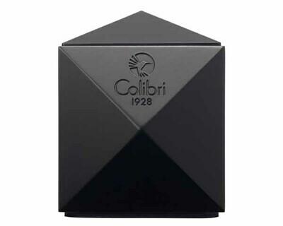 Sigarenknipper Colibri Quasar Tafel Cu700T1 Black