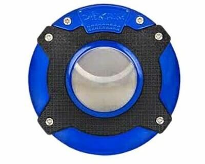 Sigarenknipper Xikar Enso Blue 500Bl