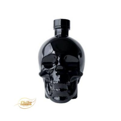 Crystal Head Onyx 70cl / 40%