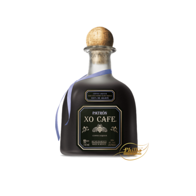 Patron XO Café 35° / 70cl