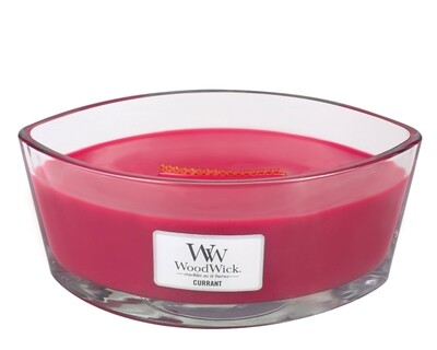 WW Currant Ellipse Candle