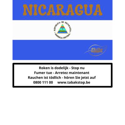 VEGAFINA - Nicaragua Short -  -  x