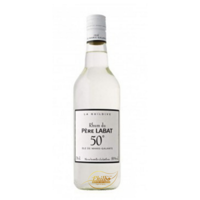 Pere Labat Blanc 50° 70Cl