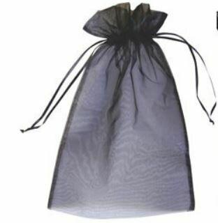 Druiven bescherm zakjes (per 10 verpakt)