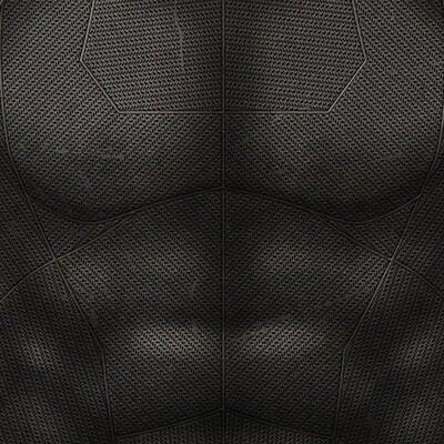 Bat | BvS