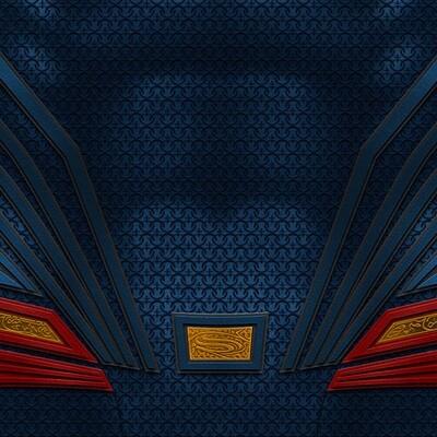 Super | Shazam