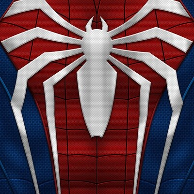 Spider | Gamer