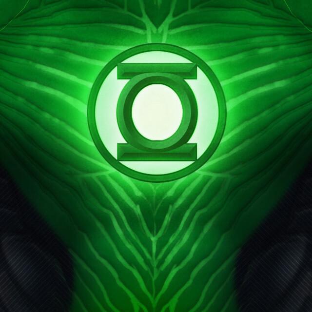 Green | Movie