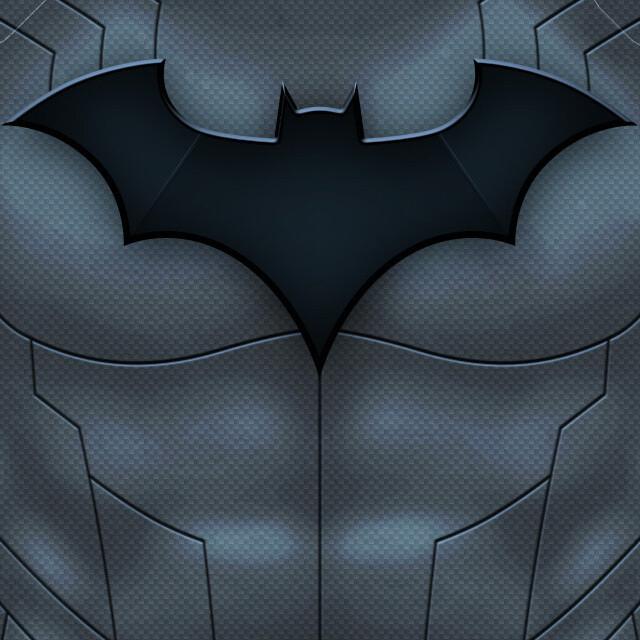 Bat | 52