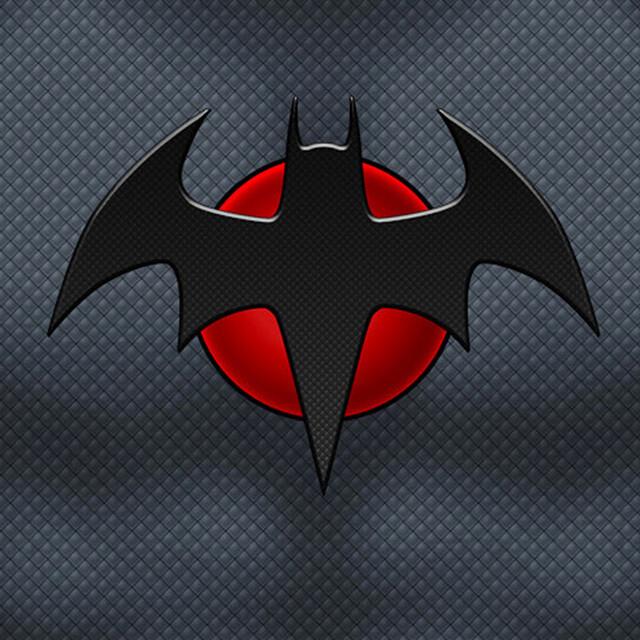 Bat | Flashpoint