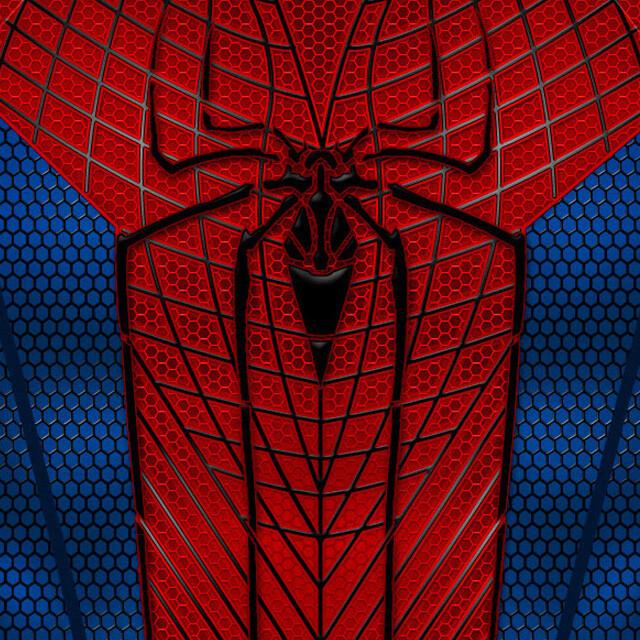 Spider | ASM1