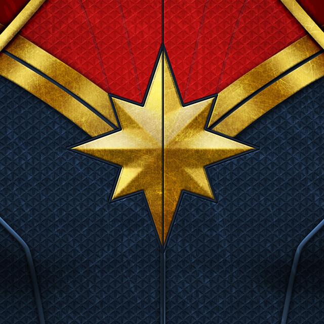 Captain | Comic