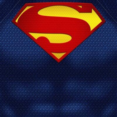 Super | Rebirth