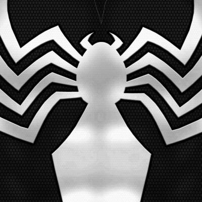 Spider | Symbiote