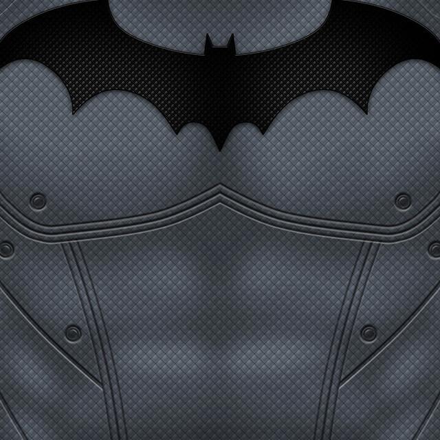Bat   Asylum
